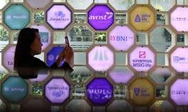 5 Berita Populer Finansial: Asuransi Tak Proteksi Kasus Corona, Bank Sahabat Sampoerna Fokus UMKM