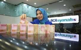 5 Berita Populer Market, Nilai Tukar Rupiah Terhadap Dolar AS Hari Ini, 1 April 2020 dan Harga Emas Hari Ini, 1 April 2020