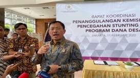 Menteri Terawan Resmi Loloskan Pengajuan PSBB DKI Jakarta