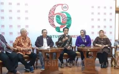 IDI: PSBB Jakarta Harus Didukung Wilayah Sekitar