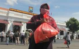 PSBB Surabaya dan Daerah Penyangga, Pengusaha Minta Stimulus Usaha