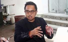 Riset Indef: Komentar Warganet Negatif, Staf Khusus Milenial Jokowi Disorot