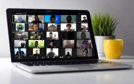 Gratis! Axar School Gelar Pelatihan Koding Bagi Santri Milenial