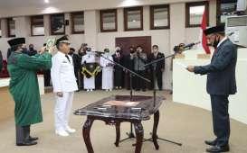 Ekspektasi Besar untuk Penjabat Wali Kota Makassar yang Baru