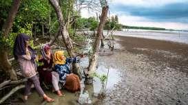 Hal Ini Jadi Kunci Pemulihan Sektor Pariwisata