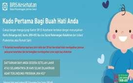 Naikkan Iuran BPJS di Tengah Covid-19, Putusan Jokowi Dikaitkan dengan Kartu Prakerja