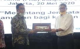 Diaspora Indonesia Bantu Pekerja Terdampak Covid-19, Begini Skemanya