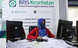 Perhitungan Iuran BPJS Kesehatan Perusahaan dan Karyawan dalam Perpres 64/2020