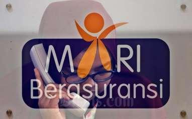 Kinerja 2019, Tugu Insurance Bukukan Laba Rp505,75 Miliar