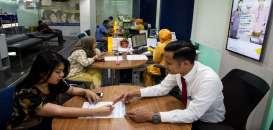 Cara Baru Berjualan Unit-Linked Asuransi Jiwa
