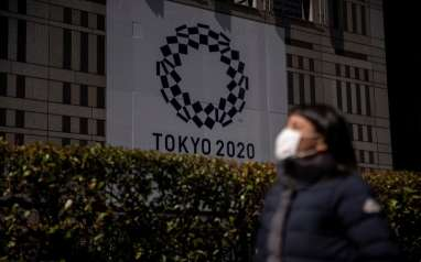 Baru 7 Hari Tanpa Status Darurat, Kasus Covid-19 di Tokyo Langsung Melonjak