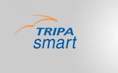 Asuransi Tripa Lengkapi Layanan Digital dengan Virtual Assistance