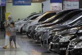BCA Finance Setujui Keringanan Kredit Bagi 76.000 Nasabah