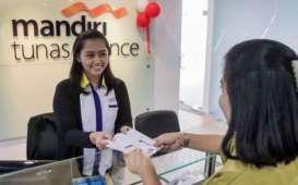 Mandiri Tunas Finance Loloskan 72.377 Unit Pengajuan Keringanan Kredit