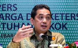 Banjir APD dan Masker, Indonesia Siap Ekspor ke Negara Lain