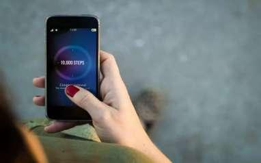 PRODUKTIVITAS : Notion, Aplikasi yang Serba Bisa