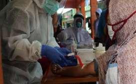 Bayi 1 Tahun di Solo Sembuh dari Covid-19, Status OTG Dirawat 3 Pekan