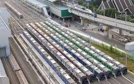 PSBB Transisi Corona Mengganas, Sektor Ekonomi Aktif Perlu Dikaji