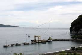 New Normal, Biaya Operasional Angkutan Laut Meningkat