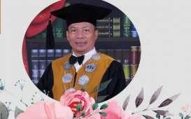 Obituari Ketut Sendra: Mediator Andal Sengketa Asuransi