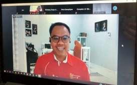 Cloud X Milik Telkomsel Incar Perguruan Tinggi di Sumsel