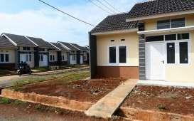 Sabar, Relaksasi Debitur Rumah Subsidi Masih Tunggu Skema