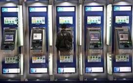 5 Berita Populer Finansial, Kinerja BCA (BBCA) Diprediksi Pulih Lebih Cepat Dibandingkan Bank Lain, Kenapa? dan Jaga Kualitas, Ada Syarat Tambahan Pengajuan Kredit di BCA Finance