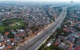 Kementerian PUPR Klaim Minat Investor Pada Proyek KPBU Masih Tinggi