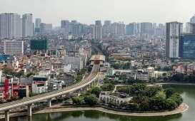 Mantap! Ekonomi Vietnam Tetap Tumbuh di Tengah Wabah Covid-19