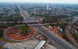 Dari Air Minum hingga Jalan Tol, Ini Catatan Bank Dunia terhadap Proyek Infrastruktur RI