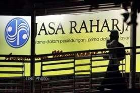 Jasa Raharja Bali Salurkan Santunan Rp22 Miliar, Fatalitas Kecelakaan Tinggi