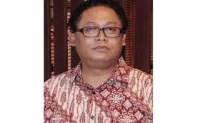 Epidemiolog UI: Angka Reproduksi Virus Corona di Jakarta Kembali Naik Jadi 1,01