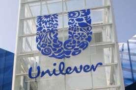 19 Pekerja Positif Corona, Unilever (UNVR) Tutup Pabrik di Cikarang