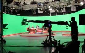 Surya Citra Media (SCMA) Catat Realisasi Buyback Rp519,59 Miliar