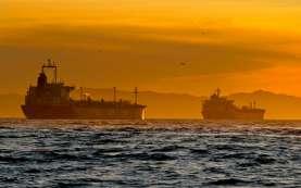 OPEC Pangkas Produksi Terbesar Sejak Perang Teluk