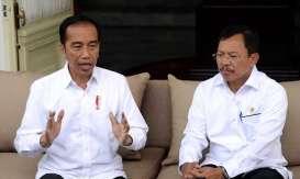 4 Bulan Corona di Indonesia, Kebijakan Pemerintah Belum Terarah