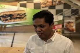 Pilkada Serentak 2020: Gerindra Minta KPU Tolak Pecandu dan Bandar Narkoba Jadi Calon Kepala Daerah