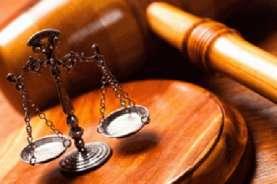Divonis 7 Tahun, Bupati Lampung Utara Nonaktif Terima Putusan Hakim