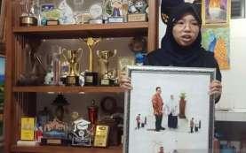 PPDB Jakarta 2020: Siswa Peraih 700 Lebih Penghargaan Gagal di Jalur Prestasi karena Usia