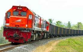 Pemprov Kaltim Yakin Proyek Kereta Api Akan Tetap Jalan