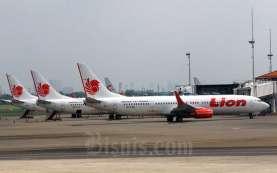 New Normal, Lion Air Group Pastikan Aspek Keselamatan Pesawat