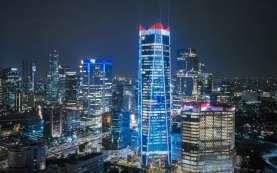 Telkom (TLKM) Siap Lunasi Utang Obligasi Rp1,99 Triliun