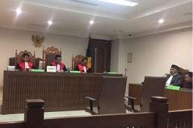Hadapi PKPU, Green Pramuka Siapkan Kuasa Hukum untuk Fasilitasi Pemilik Unit