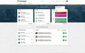 LumApps Cloud Intranet Gratiskan Paket Bisnis