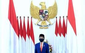 Jokowi Minta Kampus dan Industri Perkuat Koordinasi, Untuk Apa?