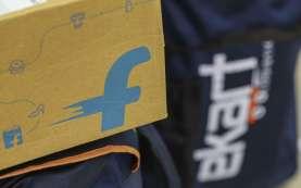 Lindungi Startup Lokal, Pemerintah India Siapkan RUU e-Commerce
