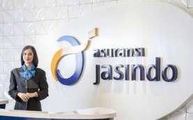 Jasindo: WFH Percepat Proses Penerbitan Polis & Klaim