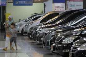 Dampak Covid-19, Masyarakat Beli Kendaraan Sesuai Kantong