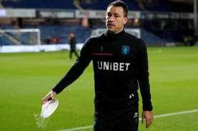 Prediksi Liverpool vs Villa : Tamu Diancam Degradasi, Janjikan Laga Ketat