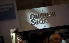 Goldman Sachs: Ekonomi AS Terkontraksi 4,6 Persen pada 2020